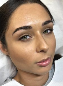 Best Microblading Meridian Salon & Barber in Boise